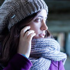 Stalking: il significato di un reato soprattutto contro le donne