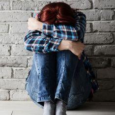 Femminicidio: cos'è e qual è la situazione in Italia