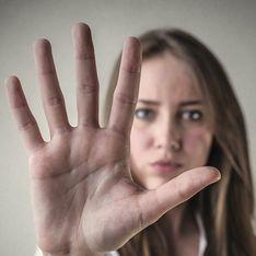 Uomini violenti: come riconoscerli? I segnali da non sottovalutare
