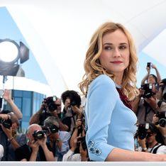 5 trucs qui prouvent que Diane Kruger est une nana vraiment cool (Interview exclu)
