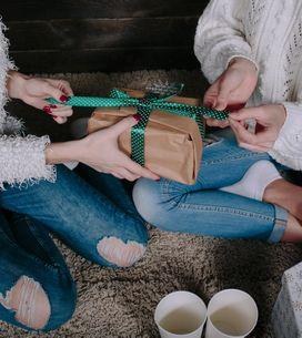 Regali di Natale per le amiche: le idee regalo più originali (e per tutti i gusti)!