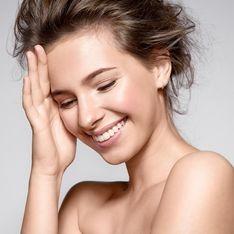 Beauty routine quotidiana e settimanale: tutto quello che devi sapere per viso, corpo e mente