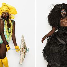 Oui, les mecs peuvent eux aussi s'habiller comme ils le souhaitent ! (Photos)