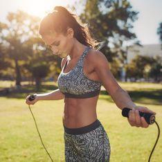Was regt den Stoffwechsel an? Mit diesen 5 Tipps bringst du deinen Körper in Schwung!