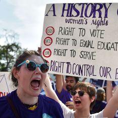 Enterrer le foetus après un avortement, la nouvelle loi qui ne passe pas au Texas