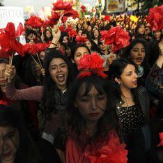 A Buenos Aires, le harcèlement de rue va enfin être pénalisé