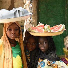La peine de mort et les mariages précoces sont enfin abolis au Tchad