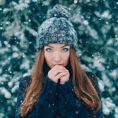 Cómo hidratar las pieles grasas en invierno