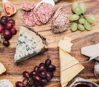 Los 15 regalos que derretirán a una amante del queso