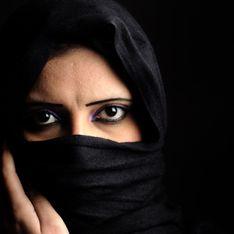 Le Maroc sous le choc après le viol collectif et la mort d'une jeune femme (Vidéo)