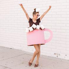 Faschingskostüm selber machen: Geniale DIY-Kostüme für Frauen