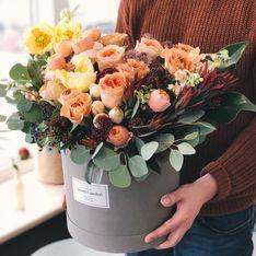 Test: ¿qué flor eres según tu personalidad?