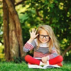 5 consejos para elegir las gafas perfectas para tu hijo