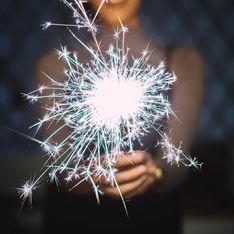 So wird die Silvesternacht für dein Sternzeichen