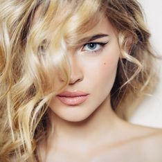 Blondtöne: Diese Haarfarben sind 2019 MEGA angesagt!