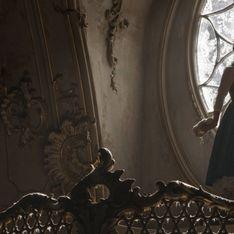 Emma Watson chante pour La Belle et La Bête et c'est superbe ! (Audio)