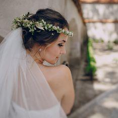 Test: ¿cuál será tu amuleto de la suerte el día de tu boda?