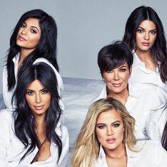 Test: ¿qué miembro de la familia Kardashian eres?