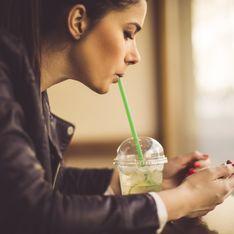 Verlieben übers Handy: So funktioniert der perfekte SMS-Flirt