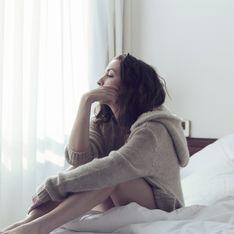 ¿Por qué no me baja la regla? 6 causas de retraso menstrual