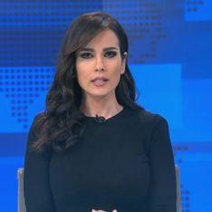 La femme de la semaine : Nicole Hajal, celle qui répond aux attaques contre les victimes de l'attentat d'Istanbul