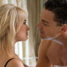 ¡Aumenta el placer! Las mejores técnicas sexuales para alcanzar el orgasmo