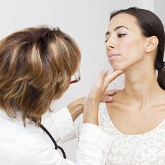 Thyroïde et grossesse : comment vaux s'assurer que tout va bien ?