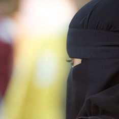 La burqa bientôt interdite au Maroc ?