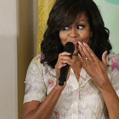 Le 6 cose che Michelle Obama ci ha insegnato e come prenderle d'esempio