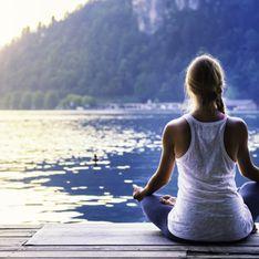 ¿Sabes todo lo que la meditación puede hacer por ti?