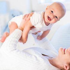 Somatometría pediátrica: ¿cuáles son las medidas de un bebé recién nacido?