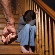 Les parlementaires russes votent la dépénalisation des violences domestiques et nous sommes en 2017