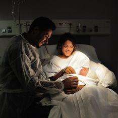 Bientôt un congé paternité prolongé et obligatoire ?