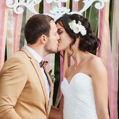 Hochzeitssprüche: 87 Ideen von weise über lustig bis hin zu modern