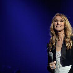 Céline Dion chantera pour La Belle et la Bête !