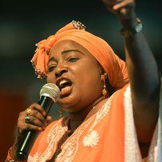 Kenya : les femmes appelées à la grève du sexe pour inciter au vote