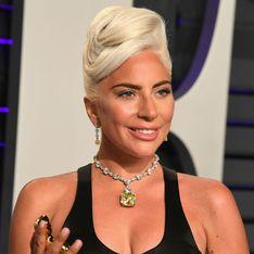 Test: ¿sabrías adivinar la edad de estas famosas?
