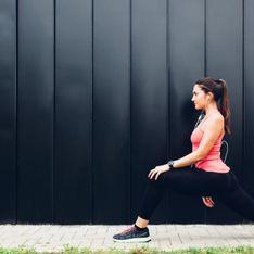 Effektiver trainieren: So holst du das Beste aus deinem Workout raus