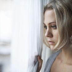 Horreur en Suède après la diffusion d'un viol collectif en direct sur Facebook (Photos)