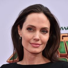 Angelina Jolie devient égérie Guerlain pour la plus belle des raisons