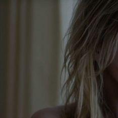 Ces premières images du biopic sur Britney Spears vont vous briser le cœur (Vidéo)
