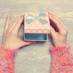 Ecco gli unici regali di San Valentino che noi donne vogliamo ricevere per davvero