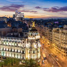 Planes para hacer en Madrid que no te puedes perder