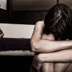 En Irlande, violer une personne inconsciente est toujours légal