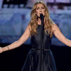 Céline Dion rejoint The Voice US et on est déjà dans sa team !