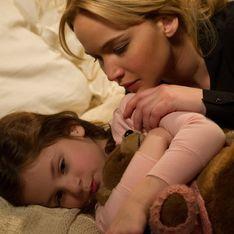 Test: ¿tienes instinto maternal?