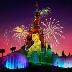 ¿Primera vez en Disneyland? 7 imprescindibles para aprovechar tu visita