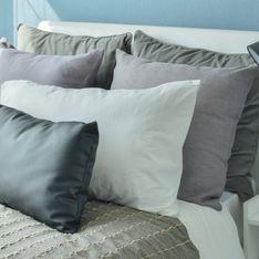 Azul Niágara, el color tendencia en decoración para la próxima primavera