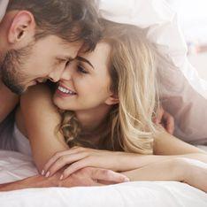 5 regali sexy che ogni uomo vorrebbe ricevere per San Valentino
