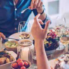 Test: ¿te alimentas realmente bien?